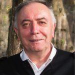 André Lassus